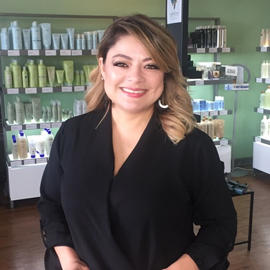 Northcross Team Garbo A Salon Spa In Austin