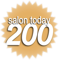 SALON_TODAY_200_garbo_aveda_hair_salon_spa_best_austin_hair_color_nails_top_hair_stylist_men_hair_cut_austin_78757_78741_hair_salon_near_me_.png
