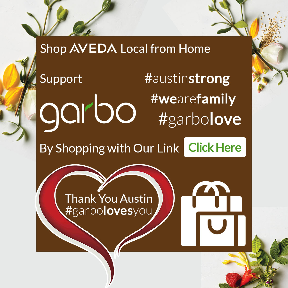 garbo-a-salon-e-commerce-shop-austin-texas